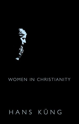 9780826456861: Women in Christianity