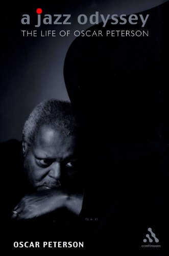 A Jazz Odyssey: The Life of Oscar Peterson