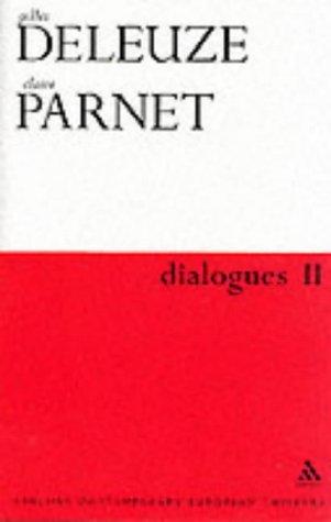 9780826459190: Dialogues