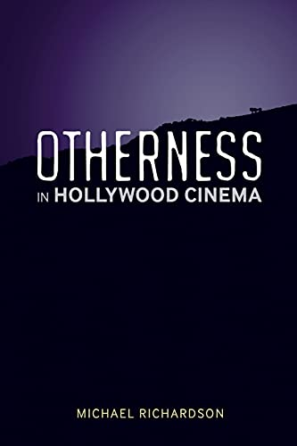 9780826463111: Otherness in Hollywood Cinema