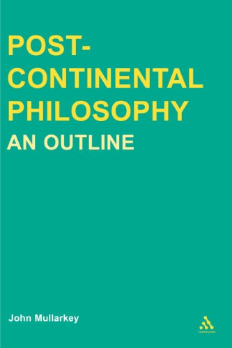 continental philosophy So analytic philosophy is concerned with analysis - analysis of thought, language, logic, knowledge, mind, etc whereas continental philosophy is concerned with synthesis - synthesis of modernity with history, individuals with society, and speculation with application.