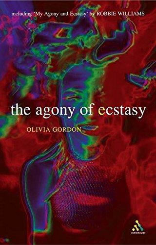 9780826468215: The Agony of Ecstasy