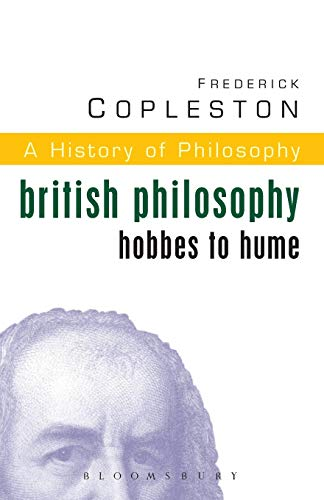 9780826468994: History of Philosophy Volume 5