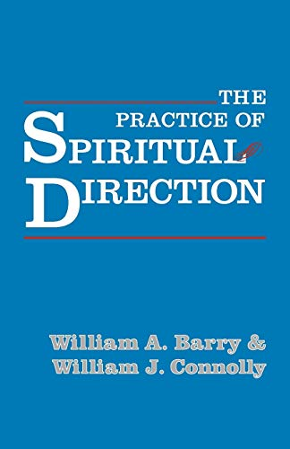 9780826469175: Practice Of Spiritual Direction
