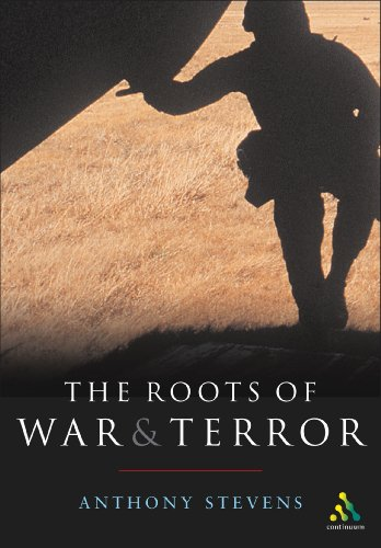 9780826471086: Roots of War and Terror