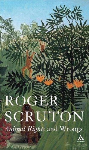 a short history of modern philosophy roger scruton pdf