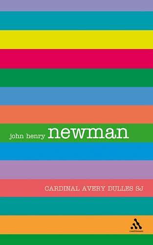 9780826476807: Newman