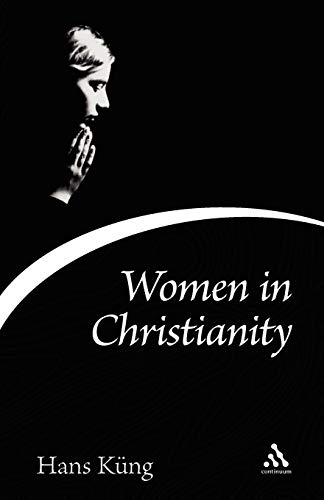 9780826476906: Women in Christianity (Continuum Icons)