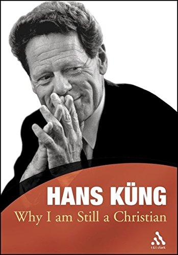 9780826476982: Why I am Still a Christian