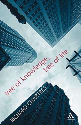 9780826481566: Tree of Knowledge, Tree of Life