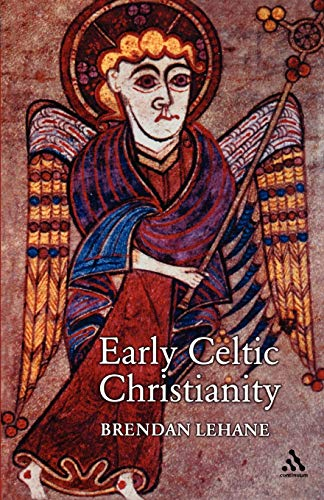 9780826486219: Early Celtic Christianity
