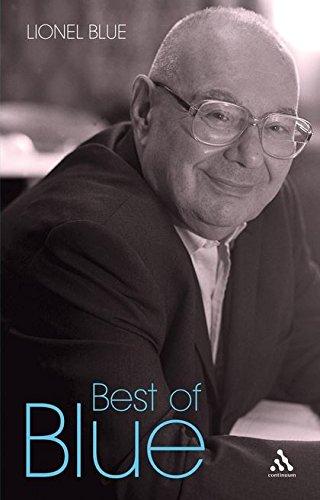 9780826490452: Best of Blue