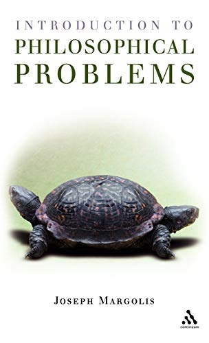 9780826490629: Introduction to Philosophical Problems