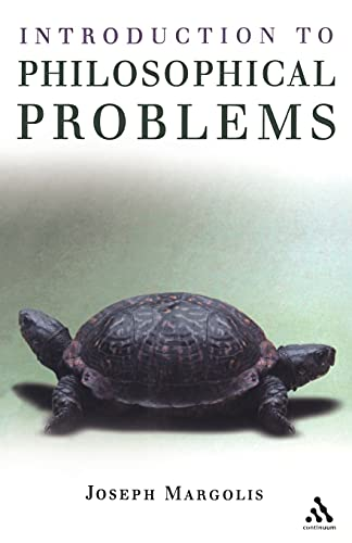 9780826490636: Introduction to Philosophical Problems