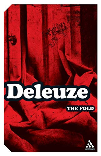 The Fold: Gilles Deleuze