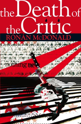 9780826492807: The Death of the Critic