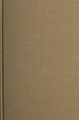 Corr James K Polk Vol 5 - James K: Polk, James K.