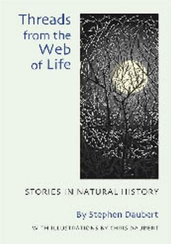 9780826515094: Threads from the Web of Life: Stories in Natural History