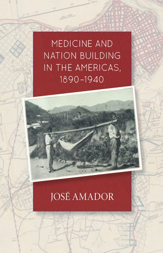 9780826520210: Medicine and Nation Building in the Americas, 1890-1940