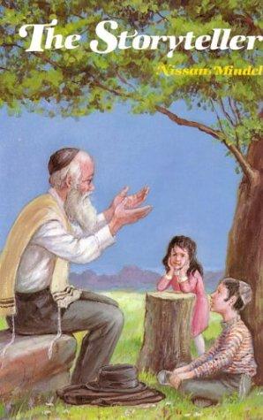 9780826603135: The Storyteller: Selected Short Stories, Vol. 2