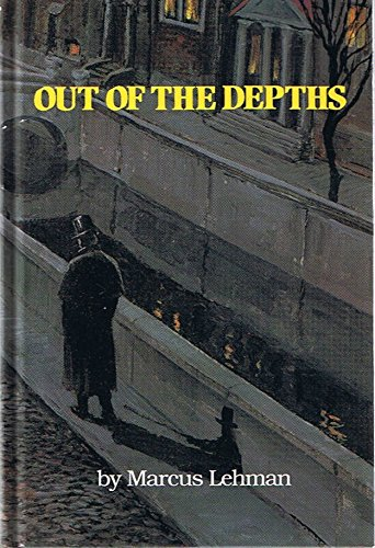 9780826603364: Out of the Depths