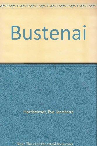 9780826603395: Bustenai