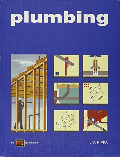 9780826906120: Plumbing