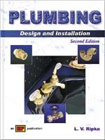 9780826906151: Plumbing Design and Installation