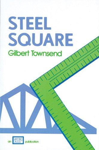 9780826906854: Steel Square