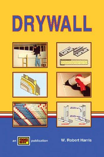 9780826907165: Drywall