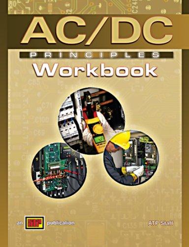9780826913517: AC/DC Principles Workbook