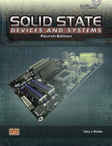 Solid State Devices and Systems