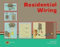 9780826916525: Residential Wiring