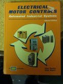9780826916631: Electrical motor controls: Automated industrial systems