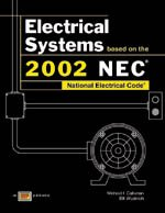 9780826916945: Electrical Systems Based on the 2002 NEC