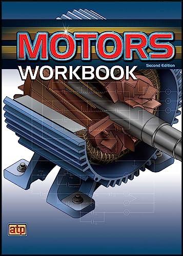 9780826919830: Motors Workbook