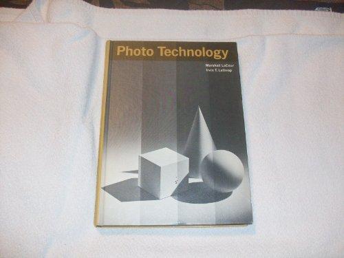 9780826926203: Photo technology
