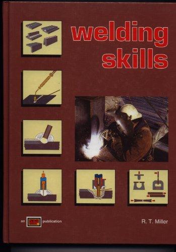 9780826930040: Welding Skills