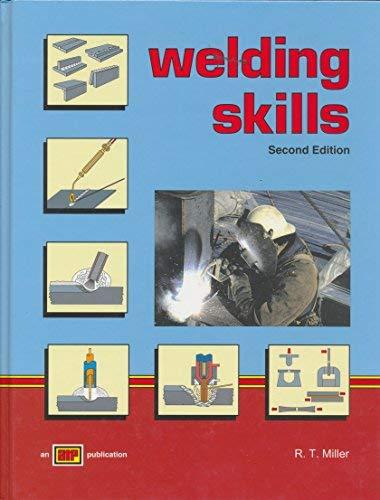 9780826930071: Welding Skills