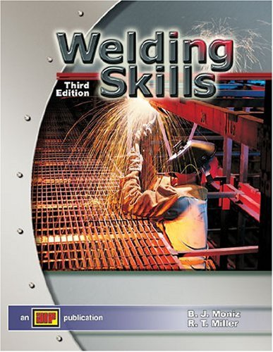 9780826930101: Welding Skills