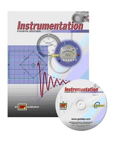9780826934239: Instrumentation