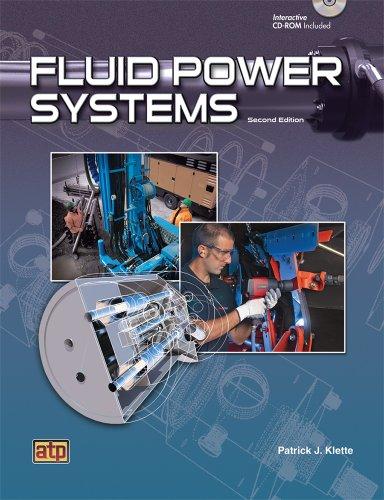 9780826936349: Fluid Power Systems