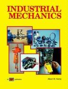 9780826936905: Industrial Mechanics