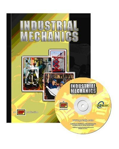 9780826936981: Industrial Mechanics
