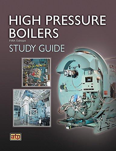 9780826943163: High Pressure Boilers