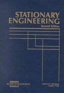 9780826944450: Stationary Engineering