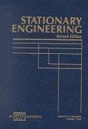 9780826944450: Stationary Engineering