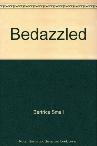 9780827175211: Bedazzled