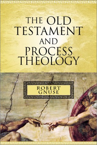 9780827227132: The Old Testament and Process Theology
