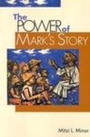 9780827229747: The Power of Mark's Story